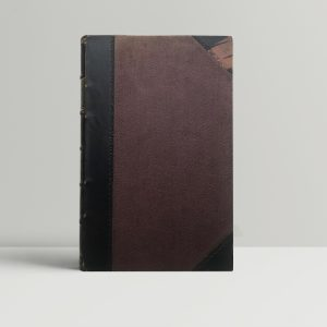 charles dickens edward drood first edition1