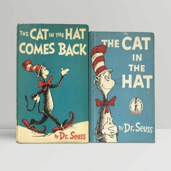 dr seuss double books1 Copy 2