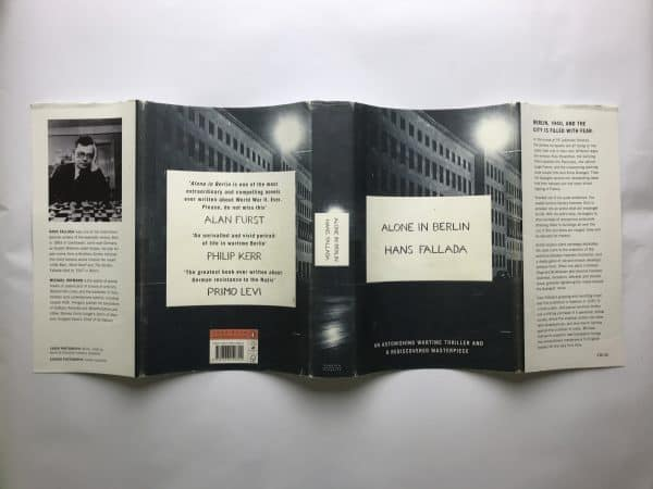 hans fallanda alone in berlin first edition4