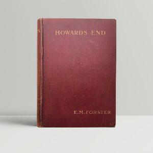 em forster howards end first1