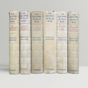 winston churchill collection1