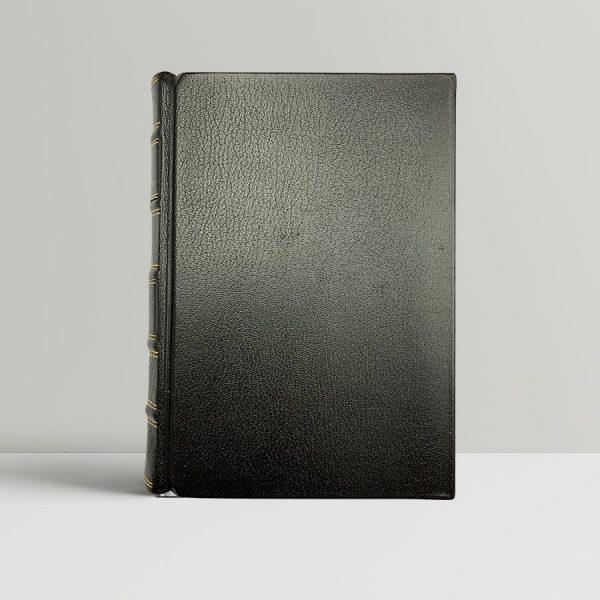 christie agatha murder on the orient express first uk edition 1934