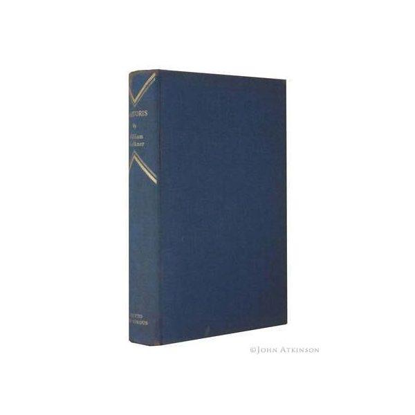 faulkner william sartoris first uk edition 1932 2