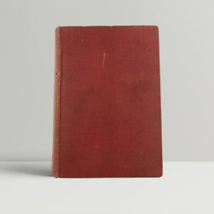 greene graham england made me first uk edition 1935
