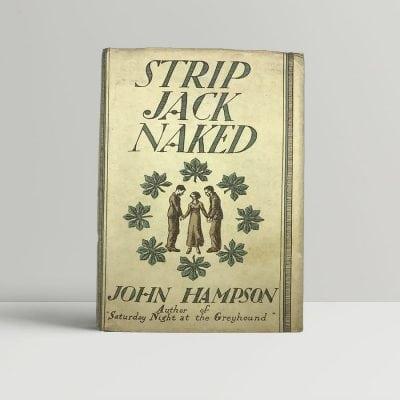 Strip Jack Naked - Kids Card Game | Big Sister Blogs