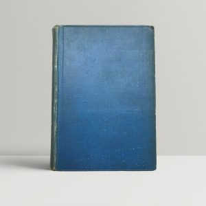 stribling clues of the caribbean first uk edition 1930 9388