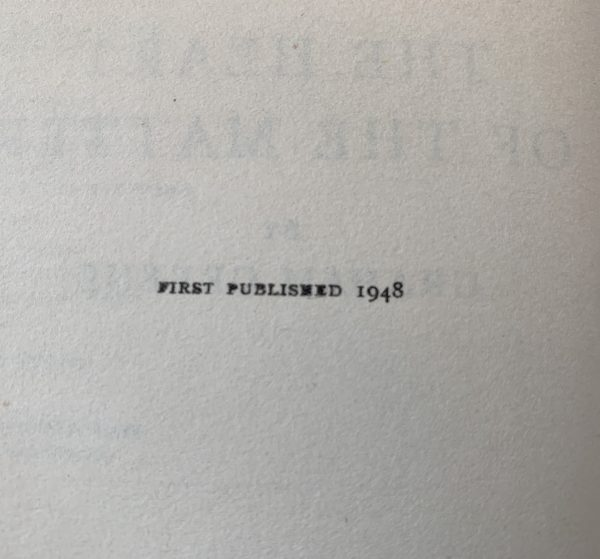 11662 5