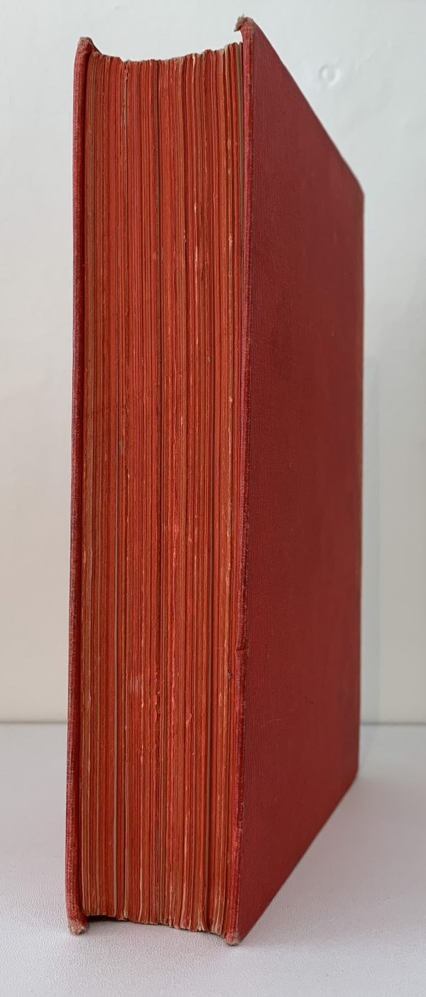 11687 5
