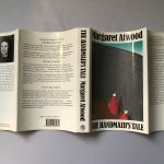 margaret atwood the handmaids tale first edition4