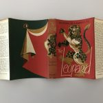giuseppe di lampedusa the leopard first edition4