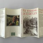 jr hartley fly fishing first edition4