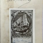 robert greewood mr bunting at war signed first edition2