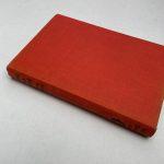 agatha christie a pocket full of rye first edition3