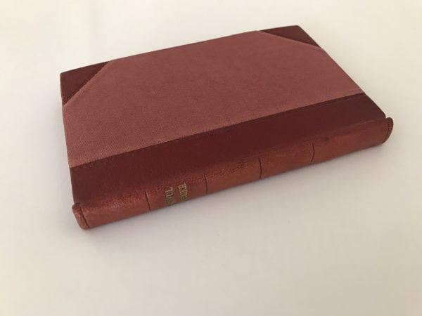 the career of an artful dodger first edition3