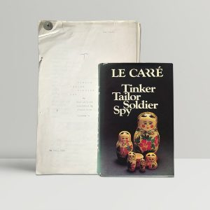john le carre ttss screenplay1