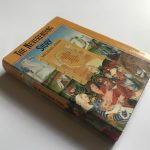 michael ende the neverending story first edition2