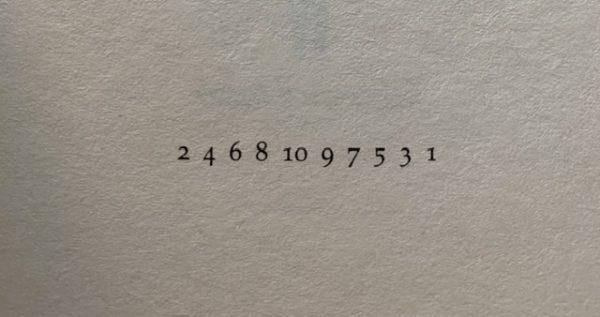 806B5943 669C 45C9 AF27 A7D60AA5D990