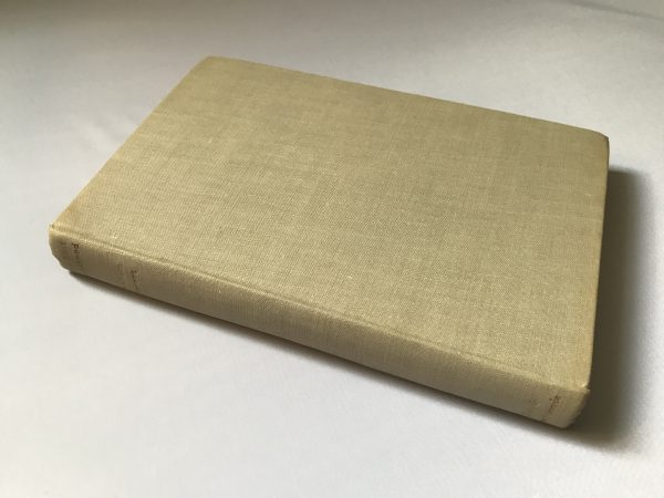 graham greene the lost childhood first edition4 1