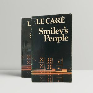 john le carre smileys people with proof1