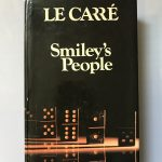 john le carre smileys people with proof2