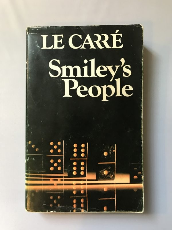 john le carre smileys people with proof3
