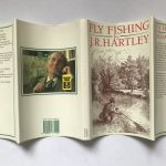 JR Hartley Fly Fishing First UK Edition4