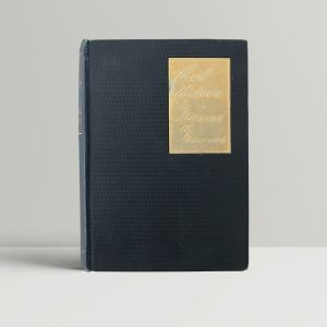 jerome k jerome the paul kelver first edition1