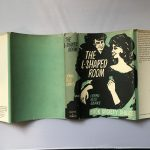 lynne reid banks the lshaped room signed first edition5
