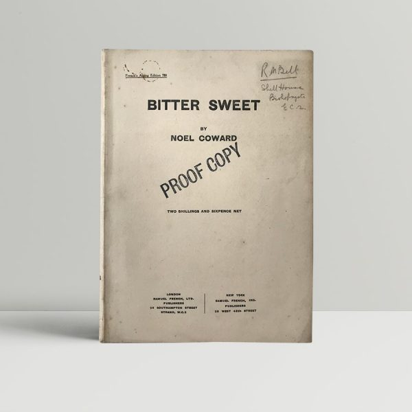 noel coward bitter sweet proof copy1