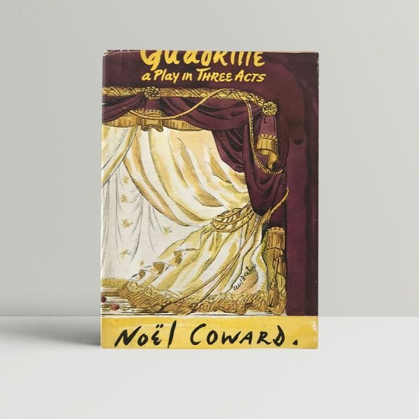 noel coward quadrille proof copy1