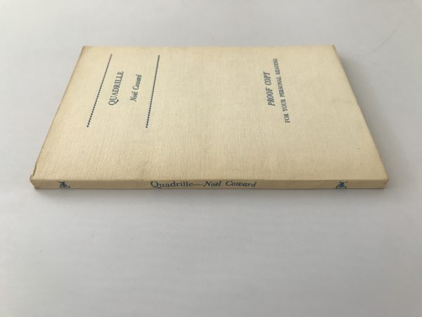 noel coward quadrille proof copy3