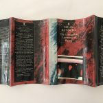 Milan Kundera The Unbearable Lightness Of Being First Edition4