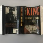 stephen king skelton crew first uk edition4
