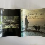 james herriots yorkshire first edition5