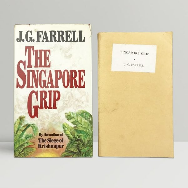 jg farrell the singapore grip with proof copy1