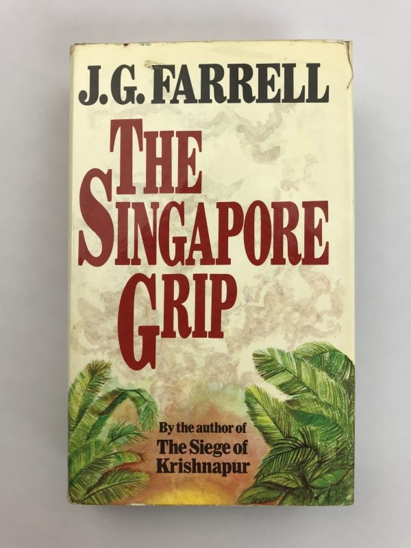 jg farrell the singapore grip with proof copy2