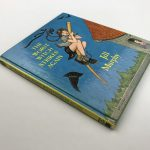 jill murphy the worst witch in the world first edition3