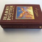 jk rowling hpatootp deluxe edition3