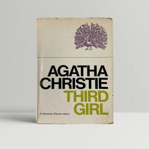 agatha christie third girl1