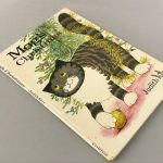 judith kerr mogs christmas first edition3