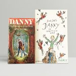 roald dahl danny champion of the world with nspcc copy1