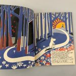tove jansson the book about moomin mymble and little my first edition3