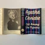 agatha christie cat among the pigeons4
