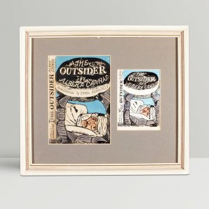 edward bawden the outsider framed wrapper1