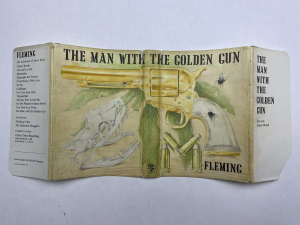 ian fleming tmwtgg white endpapers4