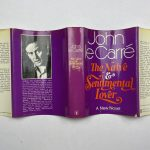 the naive and sentimental lover first edition4