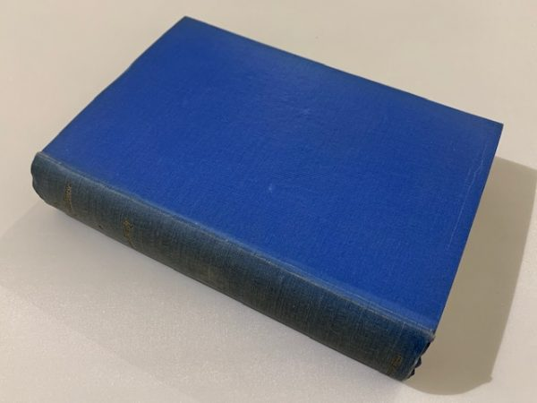 virginia woolf to the lighthouse first edition5