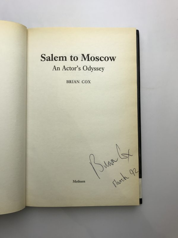 brian cox salem to moscow signed first editon2