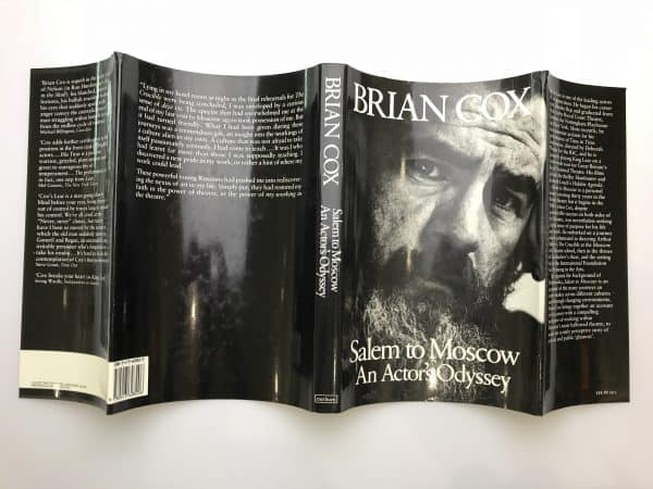 brian cox salem to moscow signed first editon5