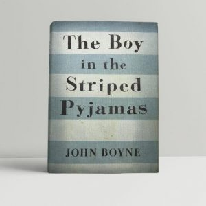 john boyne the boy in the striped pyjamas signed first edition1 600x600 1